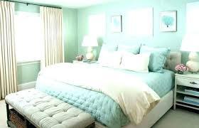 grey bedrooms gray bedroom teen black