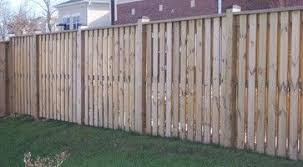 Pin By Bobby Langer On Fence Backyard Fences Cheap Fence Fence Design