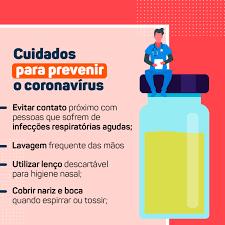 Resultado de imagem para como evitar o coronavirus