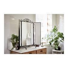 karmsund table mirror ikea
