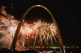 things to do for july 4th in st louis