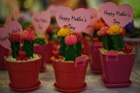 Mothering Sunday UK date and origins ...