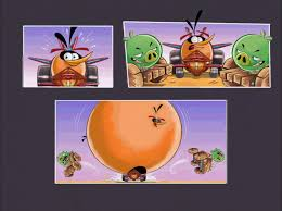 Air   Angry Birds Wiki