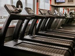 body works fitness club sportsart
