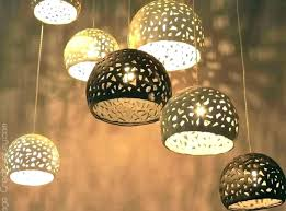 wall hanging lamps mounted ceiling