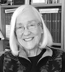 Postgraduate Training in Psychotherapy with Lorna Smith Benjamin - Barcelona