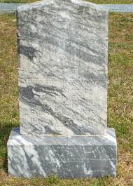 Mary Polly West Smith (1818-1899) - Find A Grave Memorial