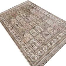 camel carpet 6x9ft paradise garden