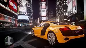 Grand Theft Auto VI In Development Says Kotaku