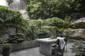 121 Beautiful Backyard Fence Ideas For Privacy And Style Wedinator