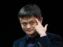 kata kata kutipan motivasi sukses dari jack ma alibaba sepositif