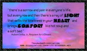 comfort quotes quotes