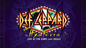 54 def leppard wallpapers on wallpaperplay