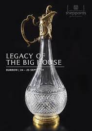 legacy of the big house 24 24