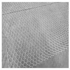 24 Gauge Chicken Welded Wire Mesh Fence Panels For Chicken Coop Buy 24 Gauge Chicken Wire Mesh Welded Wire Mesh Fence Panels For Chicken Coop Chicken Mesh Wire Product On Alibaba Com