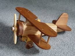 Updating My Husband's Wooden Toys | Thoughts From The Gameroom