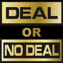 no deal free and win prizes from gsn