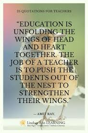 best quotes about teaching education quotes teaching quotes