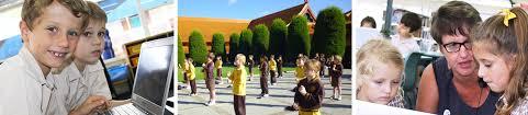 Uniform » St Therese Catholic Parish Primary School