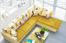 5 seater l shape sofa set dimensions