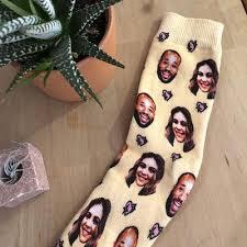 Love Socks for Valentine's Day– Sock Club Design Lab