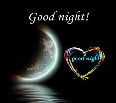 images of good night wallpaper picture