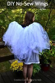 13 diy angel costume ideas angel