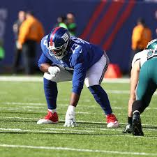 Giants-Steelers inactives: Adam Gettis out, Marshall Newhouse and ...