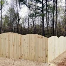 Top 70 Best Wooden Fence Ideas Exterior Backyard Designs Fence Design Privacy Fence Designs Wooden Fence