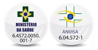 Kit 3 Quitoway Emagrecedor C/ Quitosana Spirulina + Psyllium - R ...