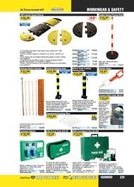Toolstation Offer 1 6 2019 26 8 2019 Page 239 My Leaflet