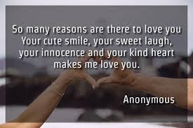 kata bijak dalam bahasa inggris tentang patah hati katakan cintamu