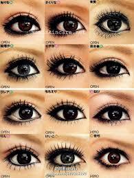highlighting makeup s