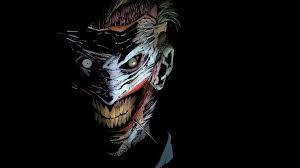 the joker desktop background pictures