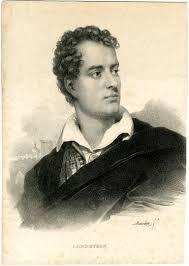 File:Byron, George Gordon (1788-1824); alias Lord Byron, schrijver en  dichter, Mauzaisse, Jean-Baptiste, Felixarchief, 12 12873.jpg - Wikimedia  Commons