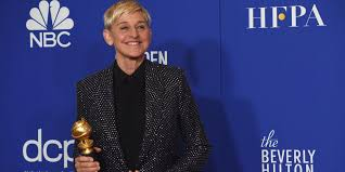 happy birthday ellen degeneres turns
