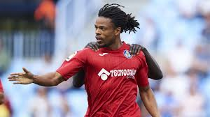 Former France striker Loic Remy signs with Ligue 1 side Lille ...