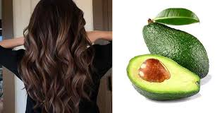 best hair growth masks for natural hair
