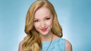 dove cameron wallpapers wallpaper cave