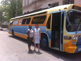 The Magic School Bus Comes to Life | Hypothesis