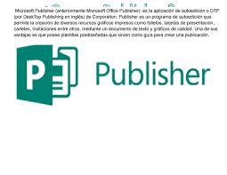 Revista Tecnologia By Alejandra Cervantes Issuu