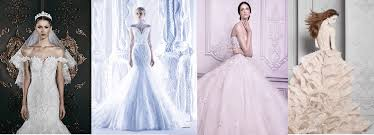 14 filipino wedding gown designers