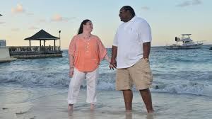 Love Story: From summer romance to summer wedding | Newsday