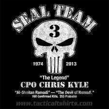 Pin By Nichole Mahan On Dress Me Up Chris Kyle Sniper American Sniper Chris Kyle