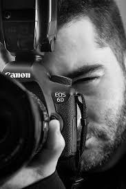 Photographer Canon 6D - Free photo on Pixabay