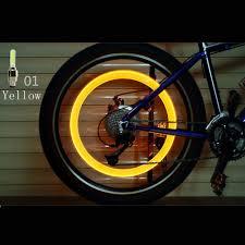 Led Nháy 7 màu ] 1 Đôi Đèn led phát sáng gắn chân van xe máy, xe đạp điện,  ô tô.. - P18299 | Sàn giao dịch Thương mại điện tử của Bưu điện Việt Nam