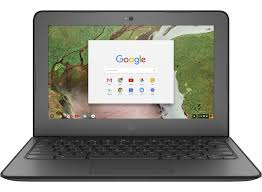 What Is A Chromebook? | Riverside Technologies, Inc. (RTI)