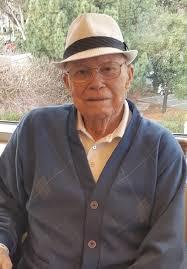 Billie West Obituary - Hanford, CA