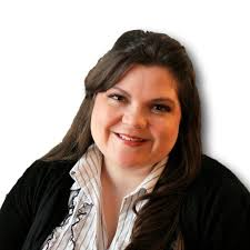 Christi Smith of Q2: Building the Right Product - Austin VOP