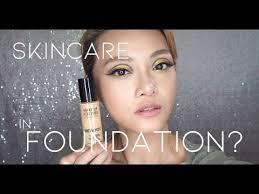 make up for ever reboot foundation wear